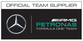 SH_Mercedes-Benz_F1_Official_supplier_logo